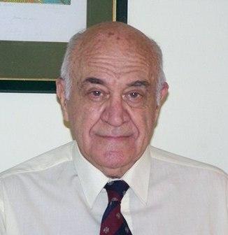Juan Carlos Piceda